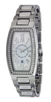 Buy Ted Baker TE4028 Ladies Watch online