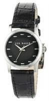 Buy Ted Baker TE2064 Ladies Watch online