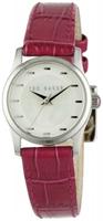 Buy Ted Baker TE2063 Ladies Watch online