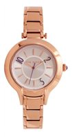 Buy Ted Baker TE4073 Ladies Watch online