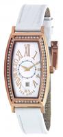 Buy Ted Baker TE2040 Ladies Watch online