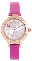 Buy Ted Baker TE2088 Ladies Watch online