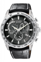 Buy Citizen Perpetual AT AT4000-02E Mens Watch online