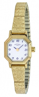 Buy Rotary Expander LB00764-29 Ladies Watch online