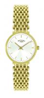 Buy Rotary Generalist LB00900-01 Ladies Watch online