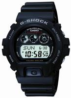 Buy Casio G Shock Waveceptor GW-6900-1ER Mens Watch online