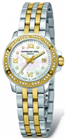 Buy Raymond Weil Tango 5399-SPS-00995 Ladies Watch online