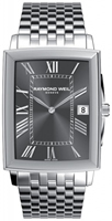Buy Raymond Weil 5456-ST-00608 Mens Maestro Tradition Watch online