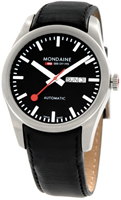 Buy Mondaine A1323034514SBB Mens Watch online