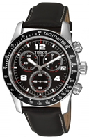 Buy Tissot V8 T0394171605702 Mens Watch online