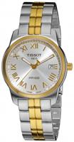 Buy Tissot PR100 T0494102203301 Mens Watch online