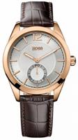 Buy Hugo Boss Black 1512794 Mens Watch online
