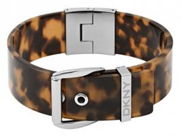 Buy DKNY NJ1884040 Ladies Bracelet online