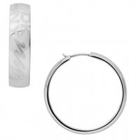 Buy DKNY NJ1684040 Ladies Earrings online