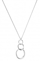 Buy DKNY NJ1386040 Ladies Necklace online