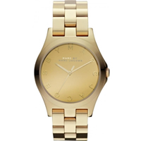 Buy Marc by Marc Jacobs Henry Ladies Fashion Watch - MBM3211 online