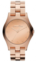 Buy Marc by Marc Jacobs Henry Ladies Fashion Watch - MBM3212 online