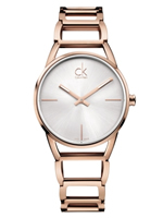 Buy Calvin Klein K3G23626 Ladies Watch online
