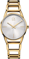 Buy Calvin Klein K3G23526 Ladies Watch online