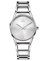 Buy Calvin Klein K3G23126 Ladies Watch online