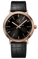 Buy Calvin Klein K3W216C1 Mens Watch online