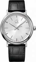 Buy Calvin Klein K3W211C6 Mens Watch online