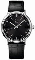 Buy Calvin Klein K3W211C1 Mens Watch online