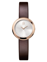 Buy Calvin Klein K3N236G6 Ladies Watch online