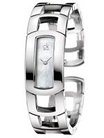 Buy Calvin Klein K3Y2M11G Ladies Watch online