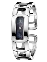 Buy Calvin Klein K3Y2M11F Ladies Watch online