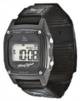 Buy Shark FS84978 Unisex Shark Clip Watch online