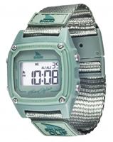 Buy Shark FS84976 Unisex Shark Clip Watch online