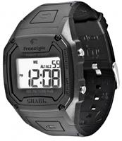 Buy Shark FS84909 Mens Killer Shark Watch online