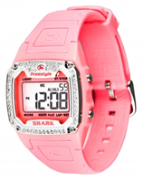 Buy Shark FS84895 Ladies Shark Bling Watch online