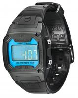 Buy Shark FS84900 Mens Classic Shark Watch online