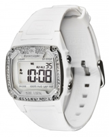 Buy Shark FS84894 Ladies Shark Bling Watch online