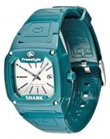 Buy Shark FS84893 Unisex Shark Classic Watch online