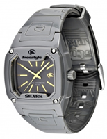 Buy Shark FS84892 Unisex Shark Classic Watch online
