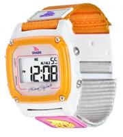 Buy Shark FS84860 Unisex Shark Clip Watch online