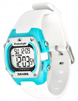 Buy Shark FS84842 Unisex Thresher Shark Watch online
