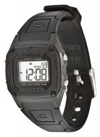 Buy Shark FS81329 Unisex Classic Shark Watch online