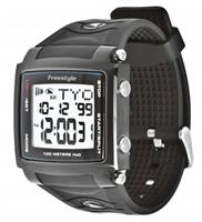 Buy Shark FS81322 Mens Lopex Watch online