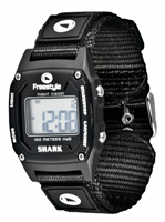 Buy Shark 779011 Unisex Classic Shark Watch online