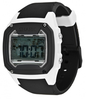 Buy Shark 101248 Mens Killer Shark Skeleton Watch online