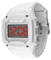 Buy Shark 101186 Mens Killer Shark L.E.D Watch online