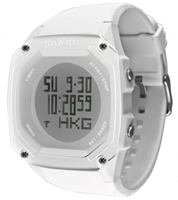 Buy Shark 101178 Mens Killer Shark Touch Watch online
