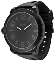 Buy Shark 101168 Mens The Grind Watch online
