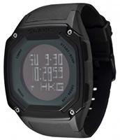 Buy Shark 101177 Mens Killer Shark Touch Watch online