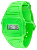 Buy Shark 101146 Unisex Shark Slim Watch online