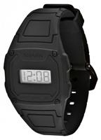 Buy Shark 101141 Unisex Shark Slim Watch online